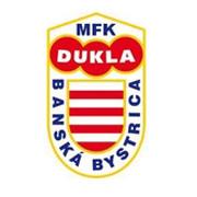 dukla-banska-bystrica