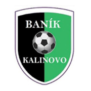 TJ BANÍK KALINOVO