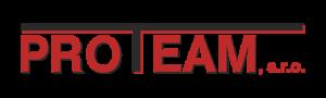 pro_team