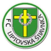 FC DRUŽSTEVNÍK LIP. ŠTIAVNICA