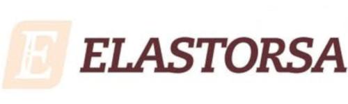 elastorsa