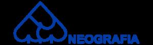 neografia