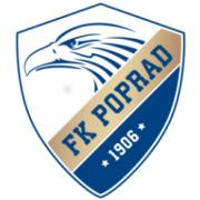 FK POPRAD
