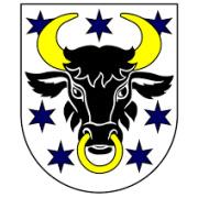 Turany