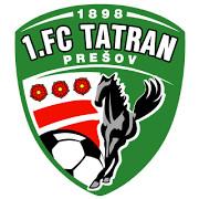 Prešov Tatran