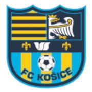 Košice FC
