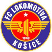Košice Lokomotíva
