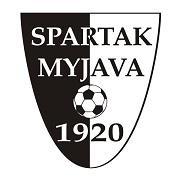 Myjava_